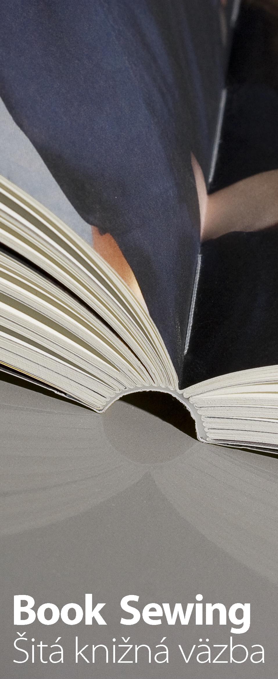 polygrafický slovník online